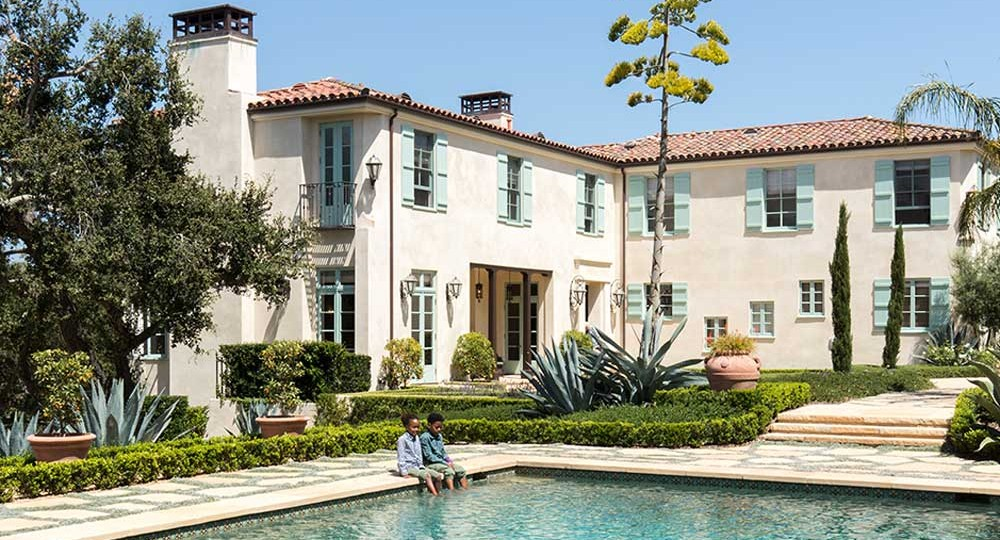 Santa Barbara Real Estate – July 2016