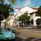 FEBRUARY 2019 | SANTA BARBARA REAL ESTATE UPDATE