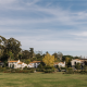 APRIL 2019 | SANTA BARBARA REAL ESTATE UPDATE