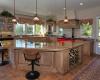 425 Ennisbrook Drive,Santa Barbara,Santa Barbara,93108,4 Bedrooms Bedrooms,5 BathroomsBathrooms,Single Family Home,Ennisbrook Drive,1007