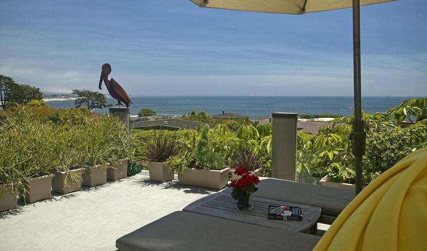 3291 Beach Club Road,Carpinteria,Santa Barbara,93013,4 Bedrooms Bedrooms,3 BathroomsBathrooms,Single Family Home,Beach Club Road,1008