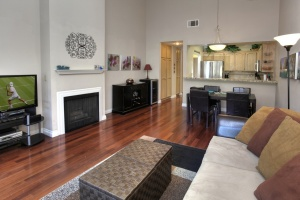 7628 Hollister Avenue,Goleta,Santa Barbara,93117,2 Bedrooms Bedrooms,Condominium,Hollister Avenue,1011