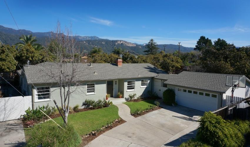 1398,CA,Santa Barbara,93013,4 Bedrooms Bedrooms,2.5 BathroomsBathrooms,Single Family Home,1013