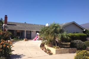 1465 Azalea,Carpinteria,93013,4 Bedrooms Bedrooms,1 BathroomBathrooms,Single Family Home,Azalea,1016