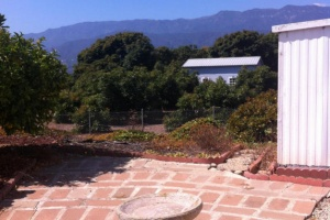 6180 via real,Carpinteria,93013,2 Bedrooms Bedrooms,Co-Op,via real,1017