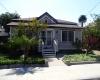 109 W Ortega,Santa Barbara,93101,3 Bedrooms Bedrooms,1 BathroomBathrooms,Single Family Home,Ortega,1018