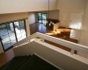 1215 Franciscan Ct,Carpinteria,93013,3 Bedrooms Bedrooms,Condominium,Franciscan Ct,1019