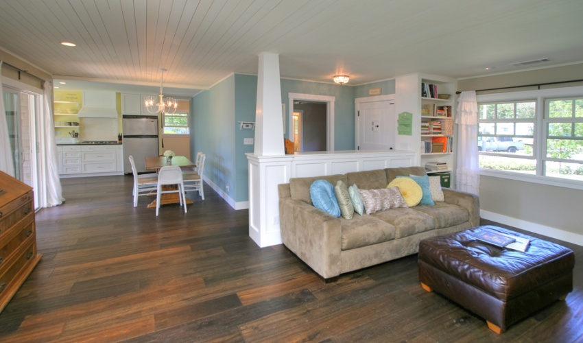 802 Cambria,93105,3 Bedrooms Bedrooms,2 BathroomsBathrooms,Single Family Home,Cambria,1021
