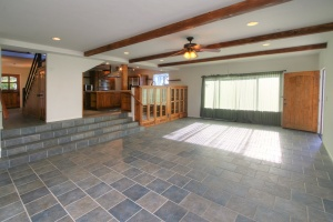 1415,Santa Barbara,93109,4 Bedrooms Bedrooms,3.5 BathroomsBathrooms,Single Family Home,1022