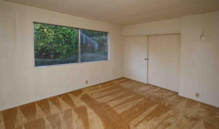 5416 El Carro Ln,Carpinteria,Santa Barbara,93013,3 Bedrooms Bedrooms,2 BathroomsBathrooms,Single Family Home,El Carro Ln,1023