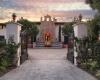 4689 Via Roblada,93110,5 Bedrooms Bedrooms,6.5 BathroomsBathrooms,Single Family Home,Via Roblada,1027
