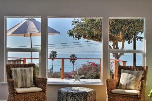 Golden Gate 2527,Summerland,Santa Barbara,93067,3 Bedrooms Bedrooms,2 BathroomsBathrooms,Single Family Home,2527,1031