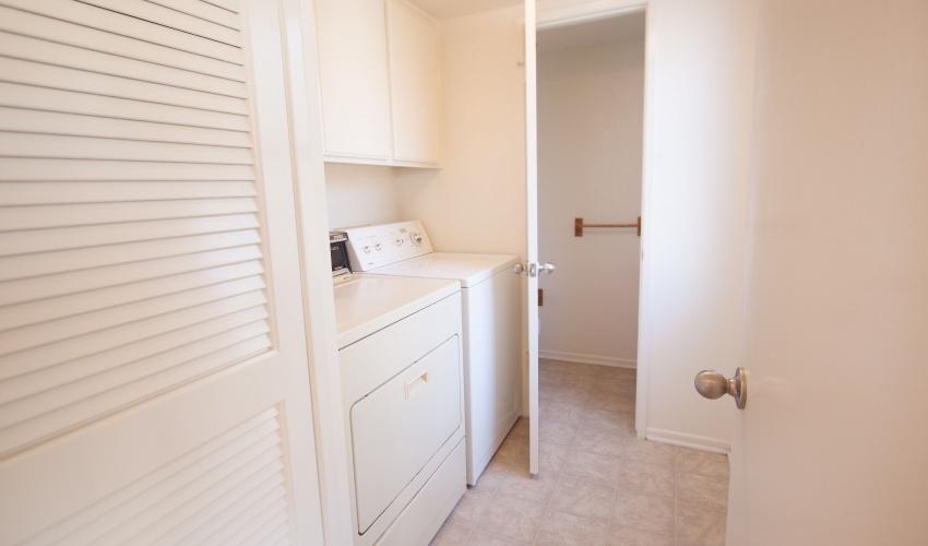 Via Diego A 3906,Santa Barbara,Santa Barbara,93110,2 Bedrooms Bedrooms,1.5 BathroomsBathrooms,Apartment,3906,1032