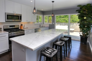 San Miguel 1419,Santa Barbara,Santa Barbara,93109,3 Bedrooms Bedrooms,2 BathroomsBathrooms,Single Family Home,1419,1035