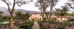 1041 Mission Ridge,Santa Barbara,Santa Barbara,93103,5 Bedrooms Bedrooms,8 BathroomsBathrooms,Single Family Home,Mission Ridge ,1038