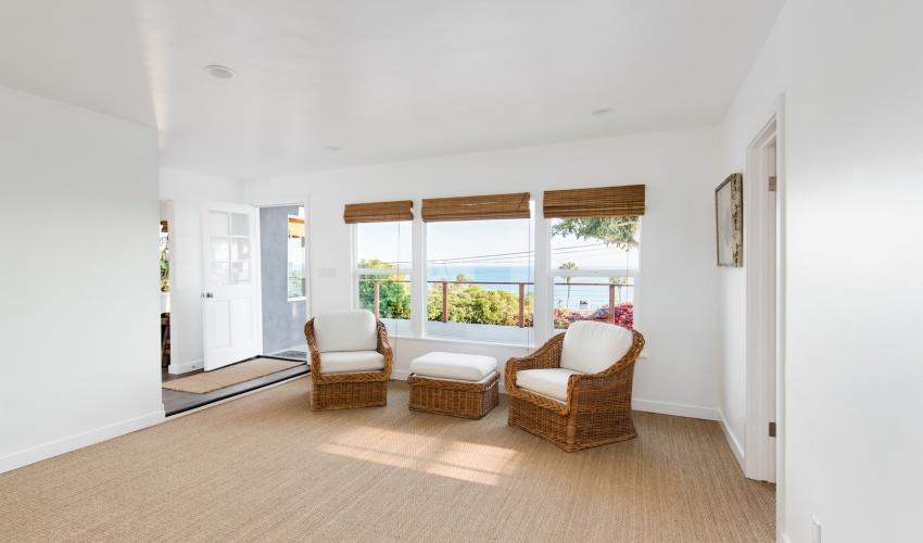 2527 Golden Gate Ave,Summerland,Santa Barbara,93067,3 Bedrooms Bedrooms,2 BathroomsBathrooms,Single Family Home,Golden Gate Ave,1039