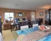 6180 Via Real,Carpinteria,Santa Barbara,93013,2 Bedrooms Bedrooms,2 BathroomsBathrooms,Co-Op,Via Real,1040