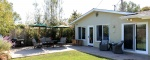 1350 Limu Street,Carpinteria,Santa Barbara,93013,3 Bedrooms Bedrooms,2 BathroomsBathrooms,Single Family Home,Limu Street,1041