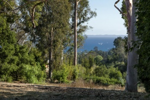626 Alston Rd,Santa Barbara,Santa Barbara,93108,Single Family Home,Alston Rd,1042