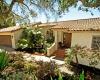 1205 Bel Air Drive,Santa Barbara,Santa Barbara,93105,3 Bedrooms Bedrooms,3 BathroomsBathrooms,Single Family Home,Bel Air Drive,1047