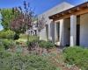 1294 Bel Air Drive,Santa Barbara,Santa Barbara,93105,4 Bedrooms Bedrooms,3 BathroomsBathrooms,Single Family Home,Bel Air Drive,1050