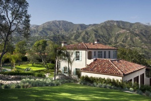 6 Rooms, Single Family Home, Sold Properties, Mission Ridge, 8 Bathrooms, Listing ID 1004, Santa Barbara, Santa Barbara, 93103,