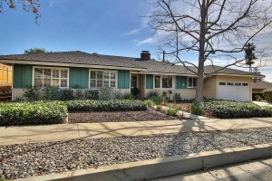 826 Grove Lane,Santa Barbara,Santa Barbara,93105,3 Bedrooms Bedrooms,2.5 BathroomsBathrooms,Single Family Home,Grove Lane ,1058
