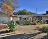 920 Calle Malaga,Santa Barbara,Santa Barbara,93109,3 Bedrooms Bedrooms,2 BathroomsBathrooms,Single Family Home,Calle Malaga,1059