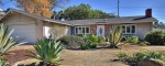 920 Calle Malaga,Santa Barbara,Santa Barbara,93109,3 Bedrooms Bedrooms,2 BathroomsBathrooms,Single Family Home,Calle Malaga,1059