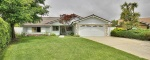 159 Alpine Drive,Goleta,Santa Barbara,93117,4 Bedrooms Bedrooms,2 BathroomsBathrooms,Single Family Home,Alpine Drive,1064
