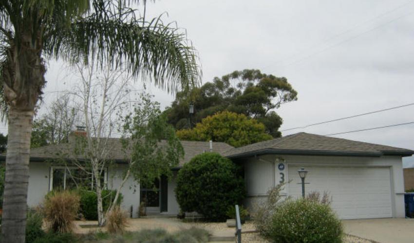 3 Lassen Place,Santa Barbara,Santa Barbara,93111,3 Bedrooms Bedrooms,2 BathroomsBathrooms,Single Family Home,Lassen Place,1068