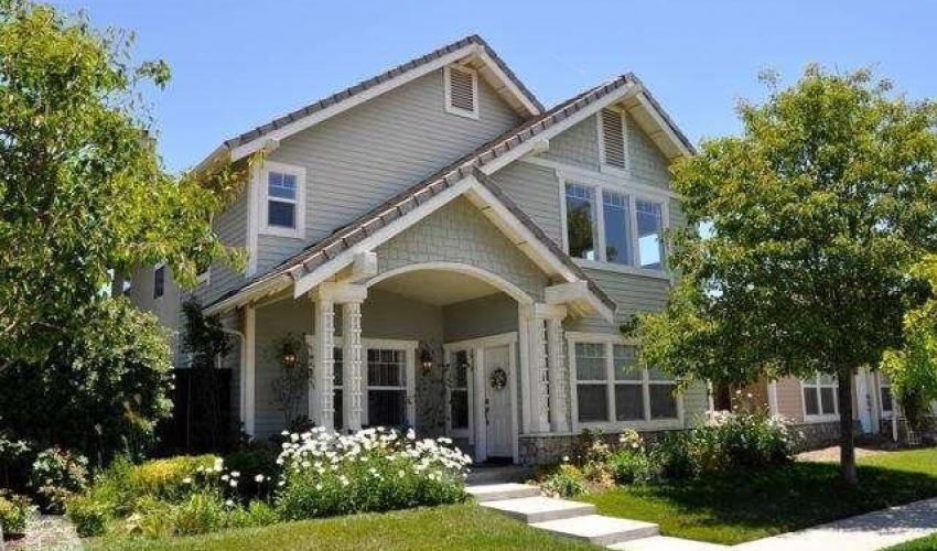 1044 Jonquill Avenue,Ventura,Ventura,93004,5 Bedrooms Bedrooms,3 BathroomsBathrooms,Single Family Home,Jonquill Avenue,1072