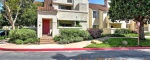 1220 Franciscan,Carpinteria,Santa Barbara,93013,2 Bedrooms Bedrooms,1 BathroomBathrooms,Condominium,Franciscan,1076