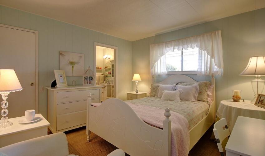 6180 Via Real,Carpinteria,Santa Barbara,93013,2 Bedrooms Bedrooms,2 BathroomsBathrooms,Co-Op,Via Real,1077