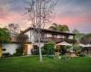 3134 Serena,Carpinteria,Santa Barbara,93013,4 Bedrooms Bedrooms,2.5 BathroomsBathrooms,Single Family Home,Serena,1078