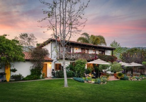 3134 Serena,Carpinteria,Santa Barbara,93013,4 Bedrooms Bedrooms,2.5 BathroomsBathrooms,Single Family Home,Serena,1078