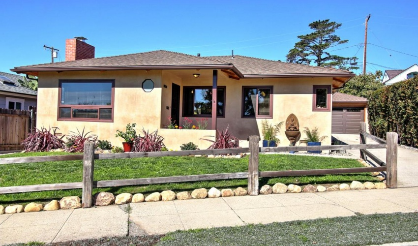 1106 Del Sol,Santa Barbara,Santa Barbara,93109,3 Bedrooms Bedrooms,2.5 BathroomsBathrooms,Single Family Home,Del Sol,1079