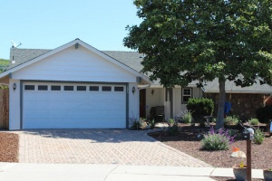 298 Savona,Goleta,Santa Barbara,93117,4 Bedrooms Bedrooms,2 BathroomsBathrooms,Single Family Home,Savona,1083