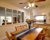 4217 Via Marcina,Carpinteria,Santa Barbara,93013,4 Bedrooms Bedrooms,2 BathroomsBathrooms,Single Family Home,Via Marcina,1084