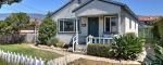 4932 7th,Carpinteria,Santa Barbara,93013,2 Bedrooms Bedrooms,2 BathroomsBathrooms,Single Family Home,7th,1085