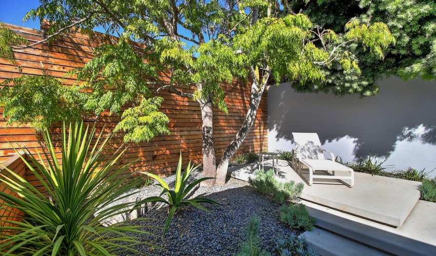 1419 San Miguel,Santa Barbara,Santa Barbara,93109,3 Bedrooms Bedrooms,2 BathroomsBathrooms,Single Family Home,San Miguel,1086
