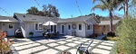 Ogan 5280,Carpinteria,93013,3 Bedrooms Bedrooms,2 BathroomsBathrooms,Single Family Home,5280,1087