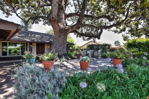 1488 Eucalyptus,Carpinteria,Santa Barbara,93013,4 Bedrooms Bedrooms,2 BathroomsBathrooms,Single Family Home,Eucalyptus,1088